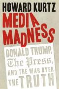 MediaMadness