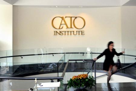 08-cato-institute.w710.h473