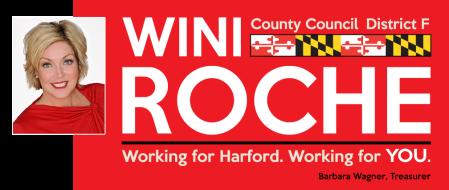 campaign-logo-wini-home4.png