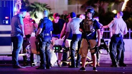 evil-doesnt-kill-people-guns-kill-people-vegas-d2731e34-b9b3-4471-8f72-800de1a7bb2f