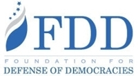 Foundation-for-Defense-of-Democracies-FDD