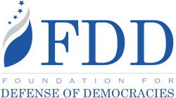 Foundation_for_Defense_of_Democracies.svg