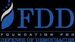 Foundation_for_Defense_of_Democracies.svg