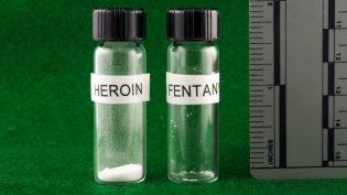 Heroin-Fentanyl-vials-NHSPFL-1024x576