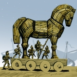 trojan_horse___color_by_jacktzekov-d4y7ly9