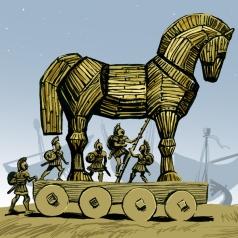 trojan_horse___color_by_jacktzekov-d4y7ly9