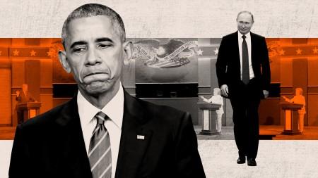 20180307-obama-putin-2000.jpg