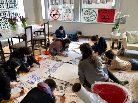 Coalition-Zs-organizing-Photo_Bryson-Wiese-1