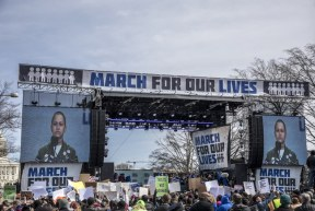 Witt-March-for-Our-Lives