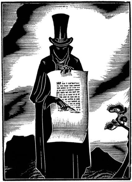 1929-gods-man-2.nocrop.w426.h2147483647