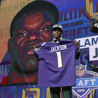 bs-sp-ravens-draft-ticket-sales-0427