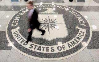 CIA_rtr_img