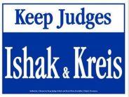 cropped-judge-kreis-2
