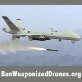 dronefiringgraphic
