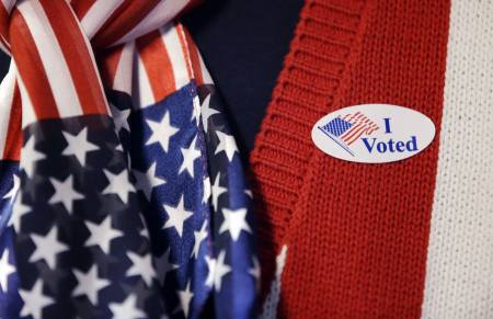 Election_Indiana-8cc72-009