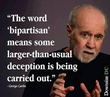 the-word-bipartisan-means-some-larger-than-usual-deception-is-being-carried-out