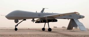 drone-mq1