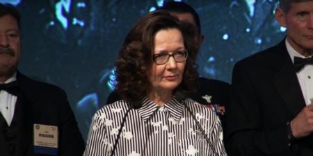 Gina-Haspel-CIA-1521063817-article-header