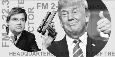 intercepted-podcast-episode-57-1527051830