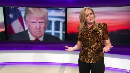 samantha-bee-donald-trump-836e8421-96b5-4551-8800-862a5327d235