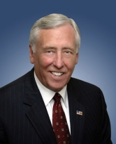 Steny_Hoyer,_official_photo_portrait,_2008