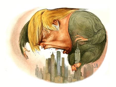 12.-Trumps-Manhattan-is-mine