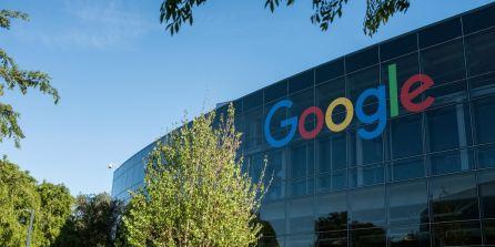 google-headquarters-feat-1527878977