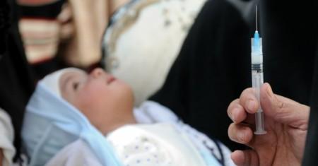 icrc-yemen-staff-out
