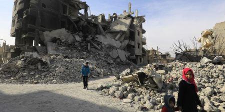 raqqa-feat-1528136089
