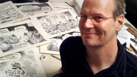 rob-rogers-cartoonist-rohr-ps-180615_hpMain_16x9_992