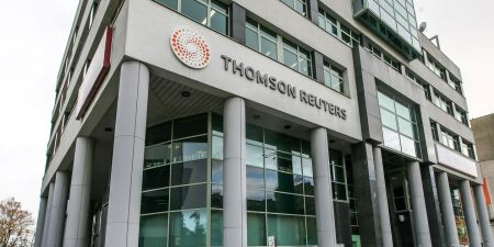 thomson-reuters-feature-1530109843