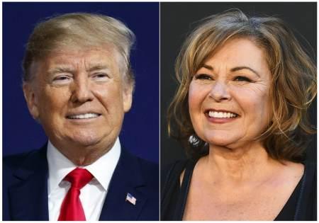 Trump-Roseanne_Barr_89492-ffbcd-2605