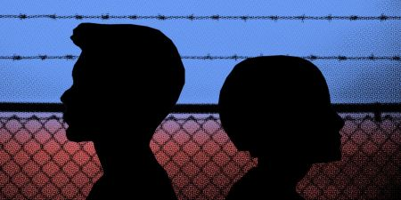 Two-Boys-Sue-usgovernment-for_separating_them_from_their_fathers-1529613431
