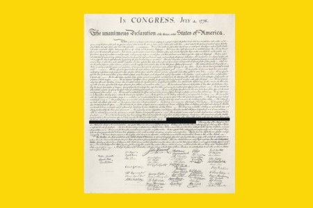 06-declaration-of-independence-censored.w710.h473