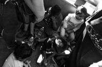 31-migrant-children.nocrop.w710.h2147483647