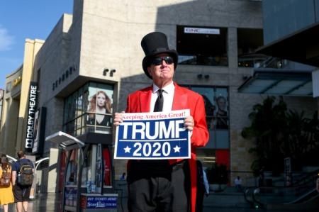 31-trump-2020.w710.h473