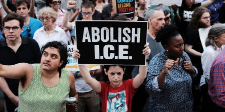 abolish-ice-feature-1530116639