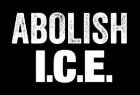 abolish+ICE+apr24_front