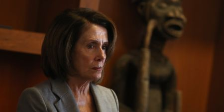 Why-Is-Nancy-Pelosi-So-Afraid-of-Socialism-article-header-1530891138