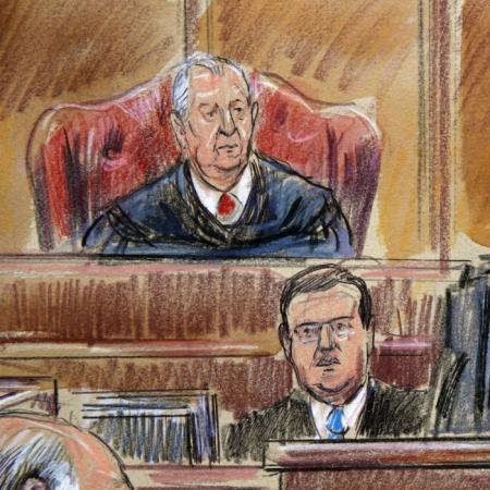 12-Judge-Ellis-Court-Drawing-Manafort-Trial.w700.h700