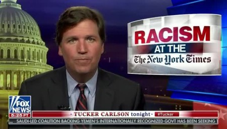 blog_fox_tucker_carlson_sarah_jeong