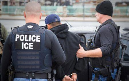 ice-arrest-rtr-img