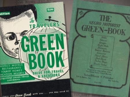 green-book-publications-promo