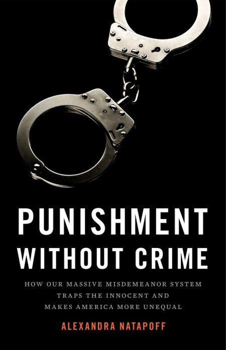 natapoff-punishment-without-1547249194