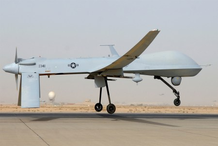 180601-drone-us-air-force-2012-ac-1103p_c44e49eefc504d0d5f04621dc8d08214.fit-2000w