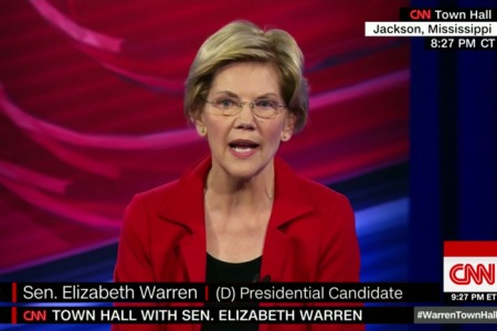 19-elizabeth-warren-cnn-town-hall.w700.h467