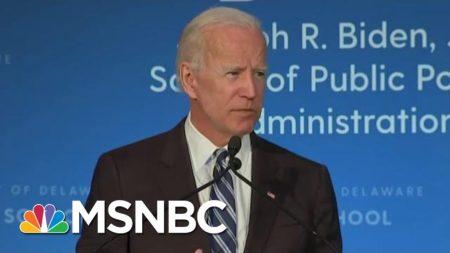 Joe-Biden-MSNBC-1024x576